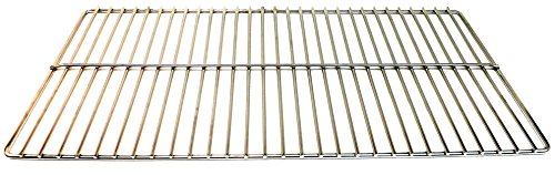 Great Features Of Green Mountain Grill Gmg-4009 Front Shelf for Daniel Boone Pellet Grill