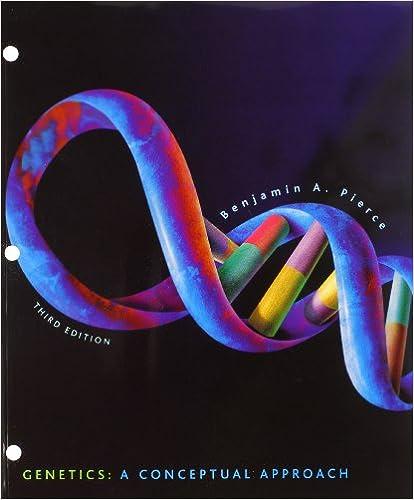solution genetics a conceptual approach pdf version.zip