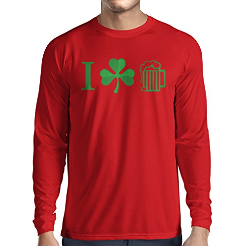 long-sleeve-t-shirt-men-the-symbols-of-st-patricks-day-irish-icons-x-large-red-multi-color