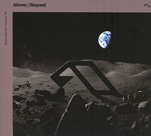 Above &Amp; Beyond - Future Trance Vol.76 - Zortam Music