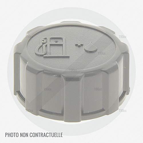 Id Tech CLVDB0747 - Tapón para desbrozadora: Amazon.es ...