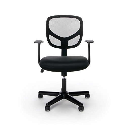 Buy office chairs for tall person