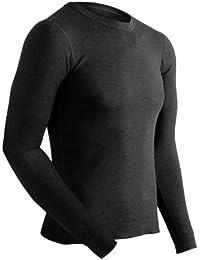 Men's Enthusiast Single Layer Long-Sleeve Top