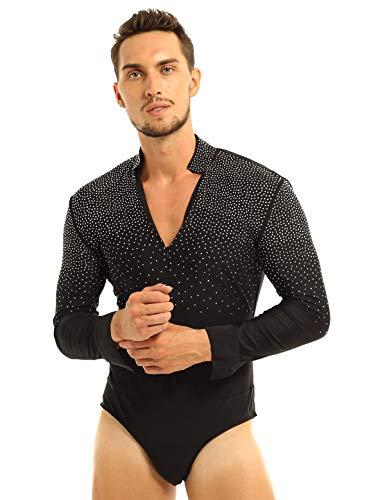 Most Popular Mens Dance Clothing