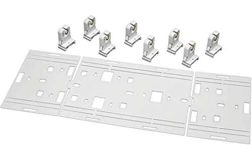 Convert Fluorescent Light Fixture To Led in US - 7