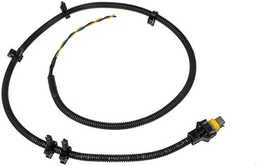 abs rear brake sensor  amazon com