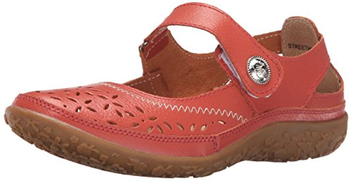Naturate Coral Shoe Step Women's Spring Walking 0vWqw1EwHn