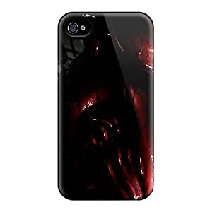 AlissaDubois Iphone 6plus Protector Hard Cell-phone Cases Support Personal Customs Stylish Carnage Pictures [yrv9876iOno]