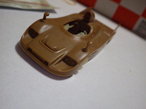 starter-france-porsche-936-warsteiner-1983-resin-kit-143-nib