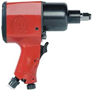 Chicago Pneumatic CP9541 Industrial 1/2-Inch Impact Wrench