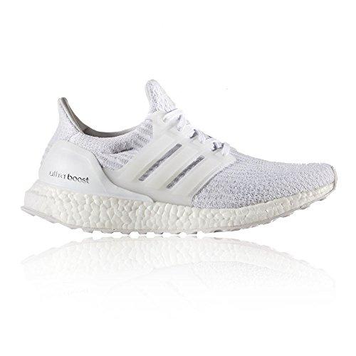 adidas Ultraboost Damen W Grau Laufschuhe waTwr85q