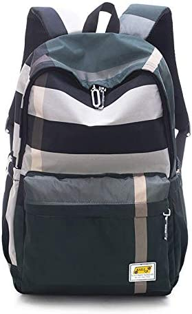 GYCZC Rucksack Rucksack Koreanische Schultasche Schulmädchen Rucksack 31X17X42Cm