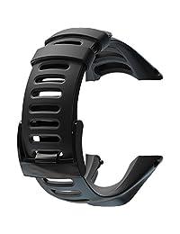Suunto Ambit3 Sport Strap Black