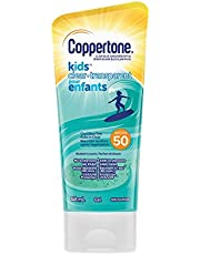 COPPERTONE Products