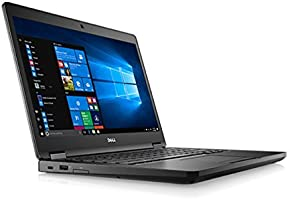 "Save on Dell Latitude 14"" Full HD Laptops (Certified Refurbished)"