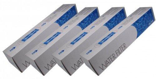 Siemens Kühlschrank Wasserfilter : Wasserfilter siemens bosch daewoo neff dd