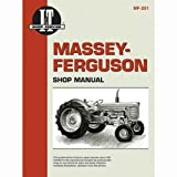 I&T Shop Manual Collection - MF-201 Massey Ferguson 1085 1085 Super 90 Super 90 65 65 1100 1100 1105 1105 85 85 1150 1150 1155 1155 1080 1080 90 1135 1135 1130 1130 88 88