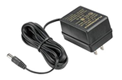 Plantronics AC Adapter for the Vista M12/M22 - Part Number 45671-01 ()