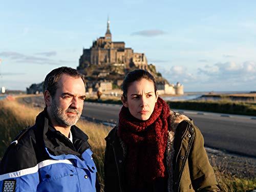 Saint Malo (Episode 1 of 9)