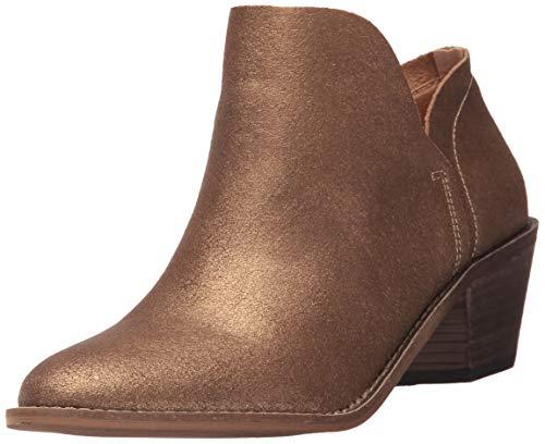 Kelsi Dagger Brooklyn Boot Women's Kenmare Boot Brooklyn B06XJC6TTN Shoes 664acb
