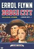 Dodge City poster thumbnail