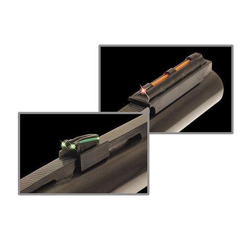 [TruGlo Magnum Gobble-Dot Extreme Shotgun Sight, 3/8