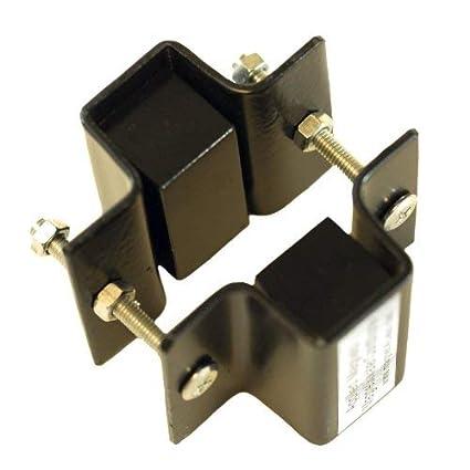 Applied Magnets grande magnético acondicionador de agua – Imán – de tratamiento de agua sin sal