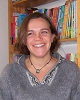 Anna Milbourne