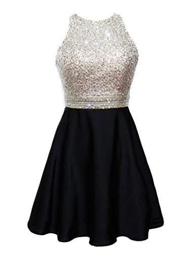 homecoming dresses 00 sizes - 6