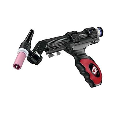 CK SGACV-1-2-M14 Steady Grip Amperage Control for Miller 14 pin 28'