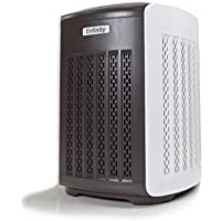 (Old 2015 Model) Prolux Enfinity Air Purifier