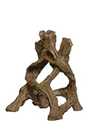 Marina Decor Mangrove Root, Medium