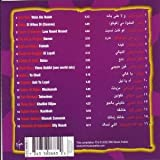 Vol. 3-Best Arabian Album