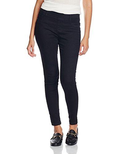 Petite Nero Jeans Donna Dorothy Perkins Eden AqO775
