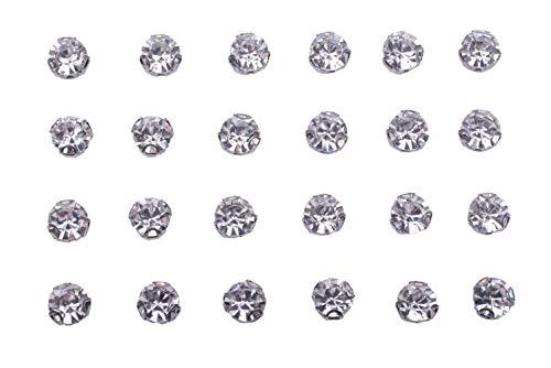KAOYOO 200Pcs 5.5mm/0.22