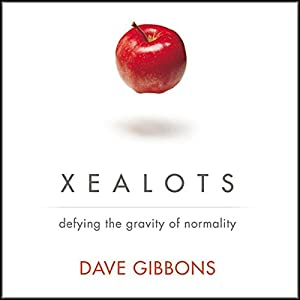 Xealots Audiobook