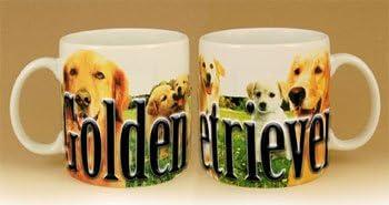 Dog Mug,Dog Lover Funny Coffee Mug In My Head I/'m Walking My Border Collie Mug
