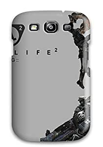 Protective ZippyDoritEduard PlNHIlw4175ACleh Phone Case Cover For Galaxy S3
