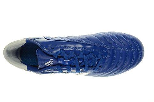 Schraubstollen G16859 Fußballschuhe Adidas Xtrx Adipure Iii Blau Sg xqxXYI7