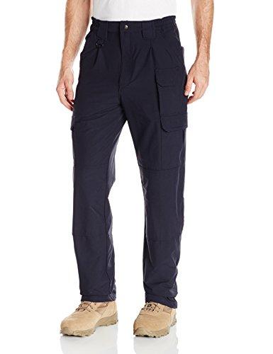 Propper Men's Stretch Tactical Pants, LAPD Navy, 42