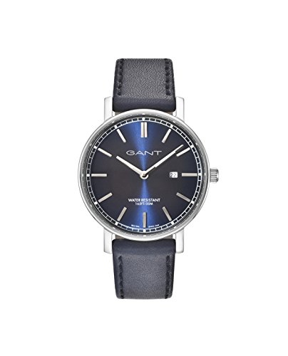 GT006002 Gant Nashville Men's watch