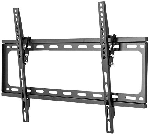FLEXIMOUNTS t013 Tilt Flat Panel Wall Mount Bracket for 32