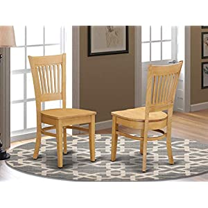 41i1FoeGHjL._SS300_ Coastal Dining Accent Chairs & Beach Dining Accent Chairs