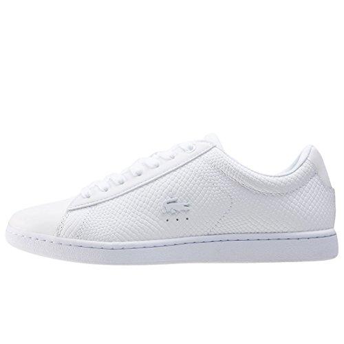 Lacoste Carnavy Evo 317 Damen Sneakers