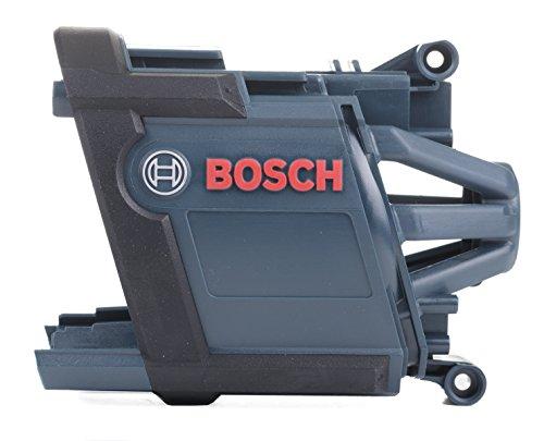 Bosch Parts 2610010009 Motor Housing