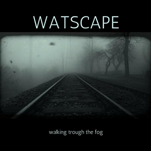 Amazon com: Waiting for Him: Watscape: MP3 Downloads