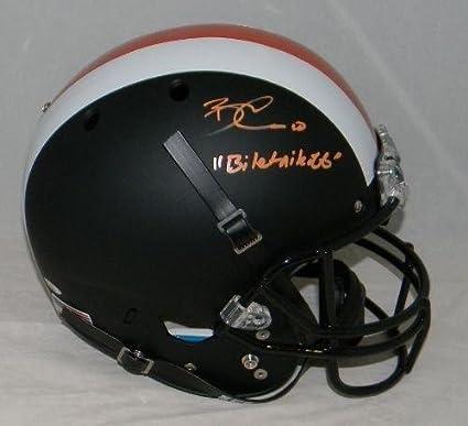 huge selection of 1c29e 5ea65 Amazon.com: Brandin Cooks Autographed Signed Oregon State ...