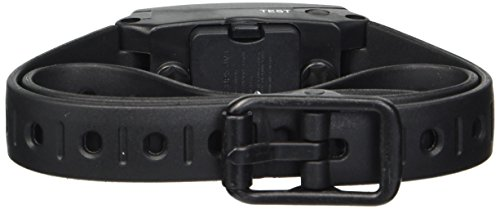 Image of High Tech Pet RC-8 Radio Collar for Humane Contain Electronic Fence Systems and Radio Mat Pet Deterrent Kits