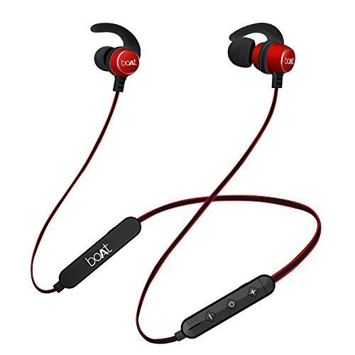 2e3e82fee93 Bluetooth Headsets - User Reviews Summary & Pros/Cons - India 2018
