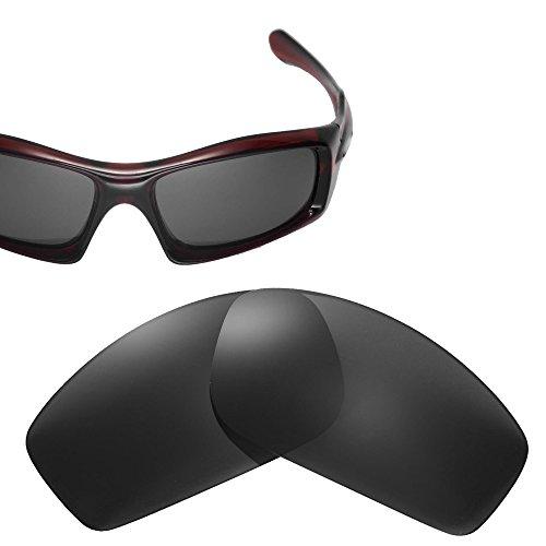 cofery-replacement-lenses-for-oakley-monster-pup-sunglasses-multiple-options-available-black-polariz